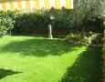 Floricoltura Minetti - Giardini con erba sintetica