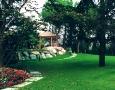 Floricoltura Minetti - Progettazione e realizzazione giardini