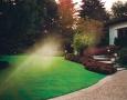 Floricoltura Minetti - Impianti di irrigazione