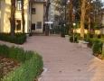 Floricoltura Minetti - Pavimentazioni in autobloccante