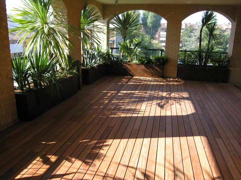 Pavimentazioni floricoltura minetti for Pavimenti terrazzi